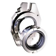 Non-pusher Mechanical seal