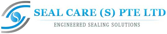 seal care logo