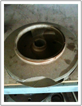 impeller repair1