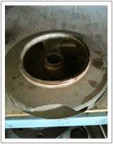 impeller repair9