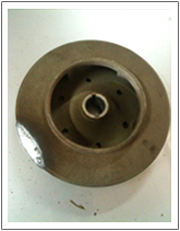 impeller repair10