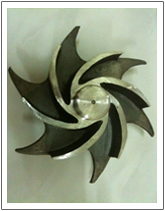 impeller repair12
