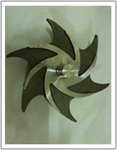 impeller repair13