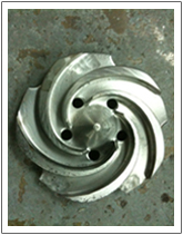 impeller repair15